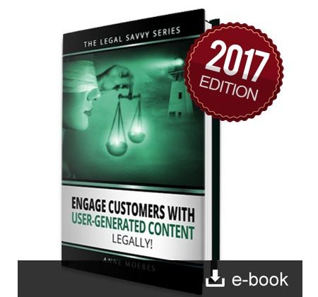 Engage customers 2nd Edition ebook