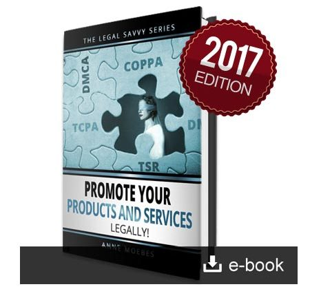 Promote your products and services second edition