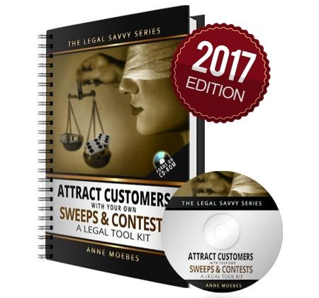 2nd edition attract customers book and cd