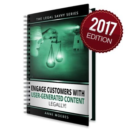 Book 2 Engage Customers