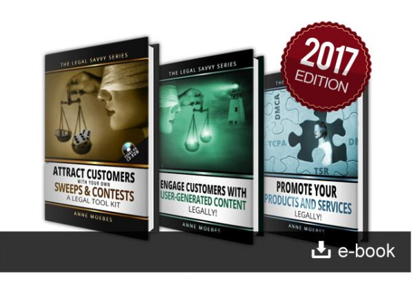 2017 ebook bundle