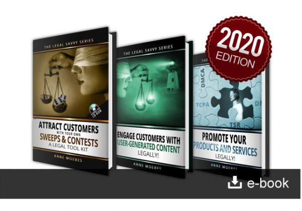 2020-ebook-bundle