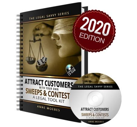 spiral-bound-attract-customers-2020