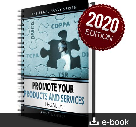 spiral-bound-promote-products-ebook-2020