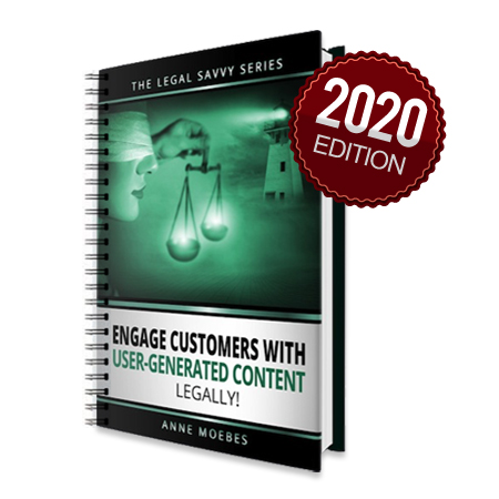 Engage Customers Spiral Bound 2020 Book